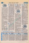 1997-26 12 97-06-24 Marti TVR