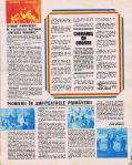 Cutezatorii 1977-13 03