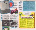 Luminita 1979-12 09