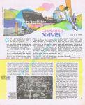 Luminita 1981-04 03