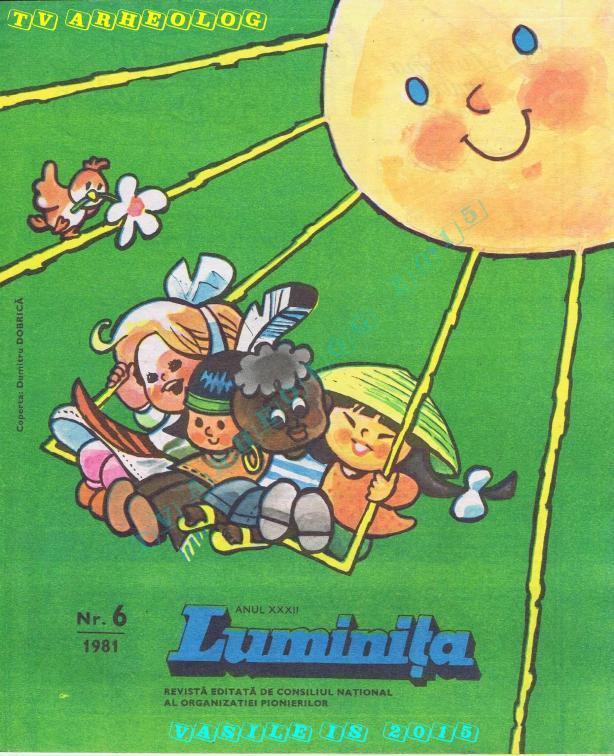 Luminita 1981-06 01