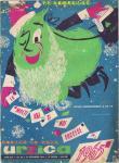 Urzica 1964-24 01