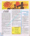 Luminita 1981-07 04