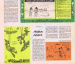 Urzica 1967-01 09