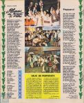 Cutezatorii 1981-51.52 16