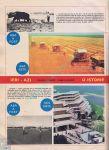 Flacara 1974-48,49 10