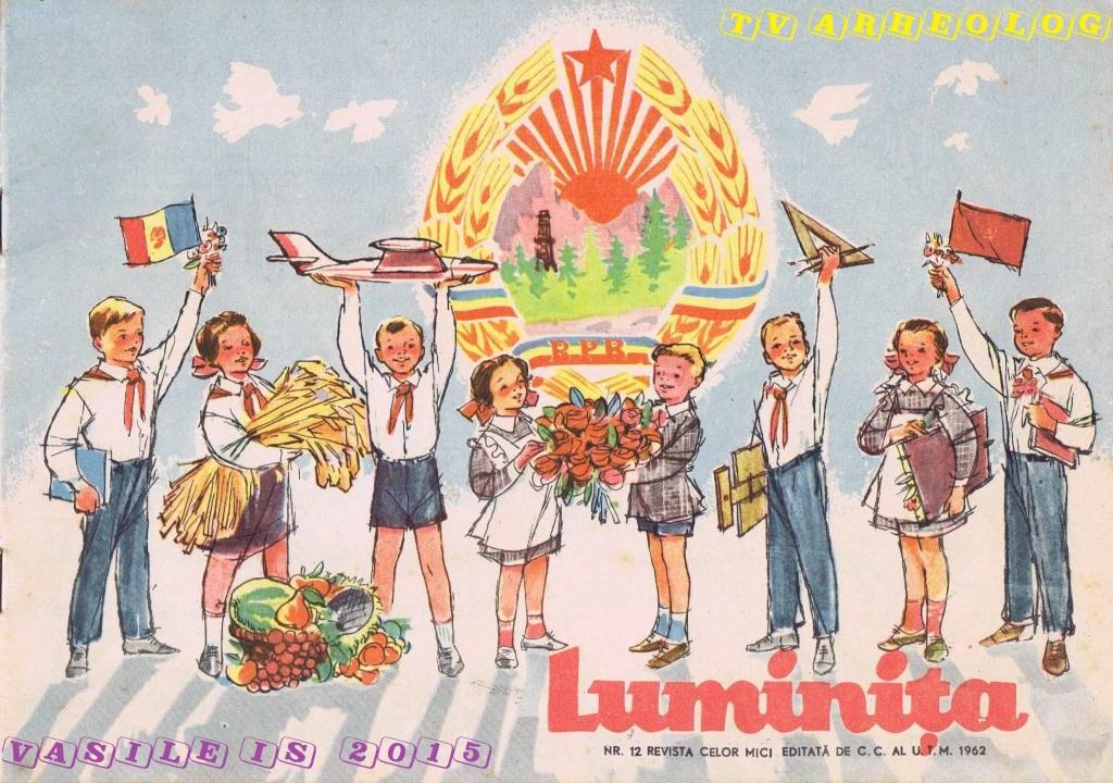 Luminita 1962-12 01
